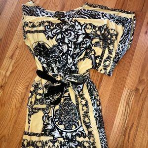 Cartise New Dress